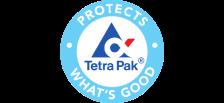 1200px-TetraPak-Logo_EN 1