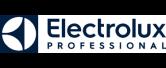 electrolux-professional-logo-master-blue-rgb 1